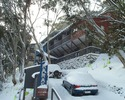 Thredbo-Accommodation Per Room expedition-Karas Apartments