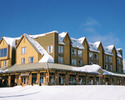 Big White-Accommodation Per Room excursion-Chateau Big White