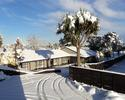 Mt Ruapehu-Accommodation Per Room trek-Ruapehu Mountain Motel Lodge